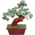 Дерево из нефрита (9 см)