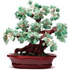Дерево из нефрита (20 см)
