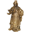 Бог богатства Юань Гуй