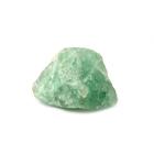 Зеленый флюорит (натуральный камень)
