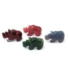 Каменный Носорог