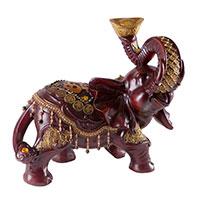 Cлон со слитком