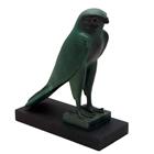Египетский сокол