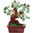 Дерево из нефрита (14 см)