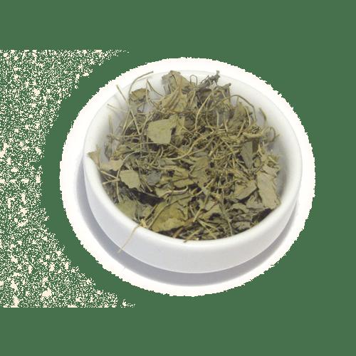 Пажитник листья (шамбала) 100г