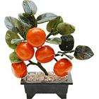 Мандариновое дерево (14 см)