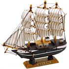 Корабль (парусник)