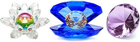 Сила кристаллов в фэн-шуй Chr5