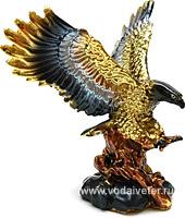 http://www.vodaiveter.ru/images/luck/orel.jpg