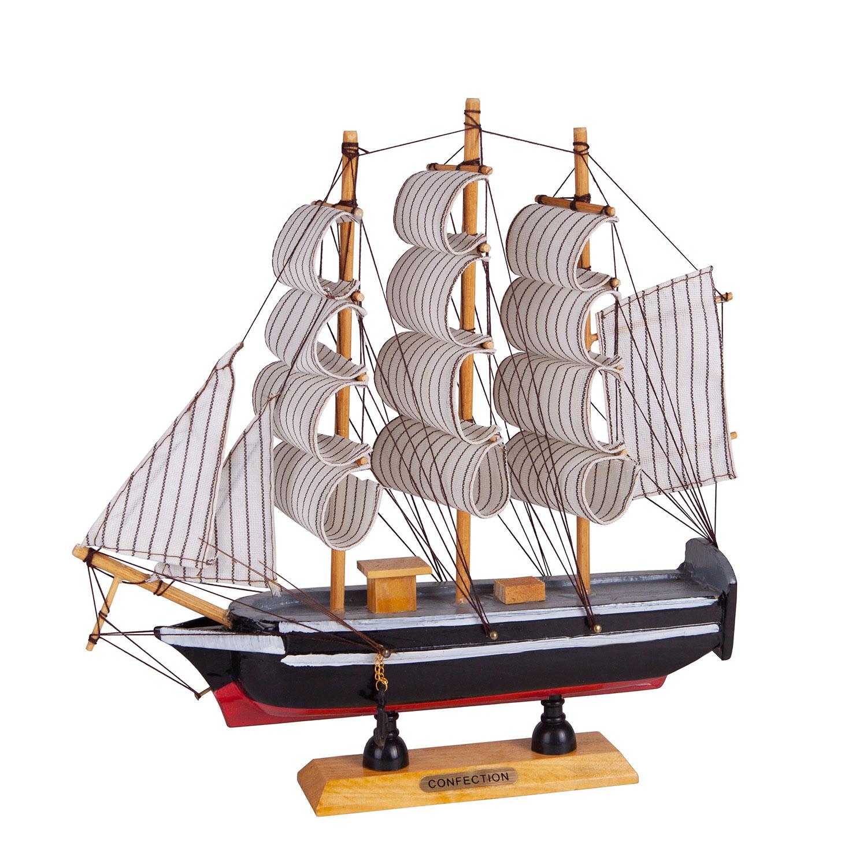 Корабль в подарок символизирует 39
