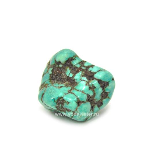 Бирюза (натуральный камень)